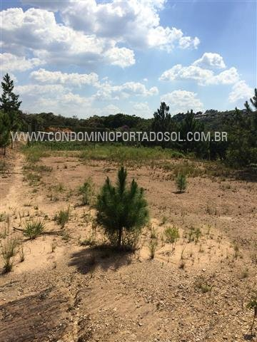 Porta do Sol  :  27.000 m� - Exclusividade *